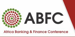 Africa Banking & Finance Conference AFBC