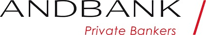 Anbank's International Private Banking Convention