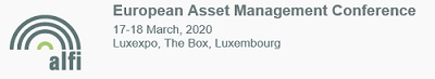REPORTE / European Asset Management Conference