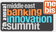 7th Middle East Banking Innovation Summit 2017