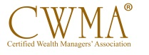 CWMA (Certified Wealth Managers Association) Seminar