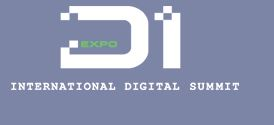DI International Digital Summit & Expo