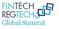 FinTech  RegTech Global Summit