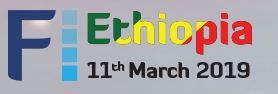 FINNOVATION Ethiopia