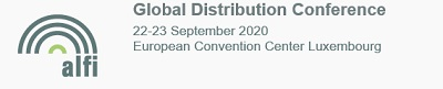Global Distribution Conference