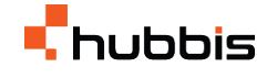 Hubbis Middle East Wealth Management Forum