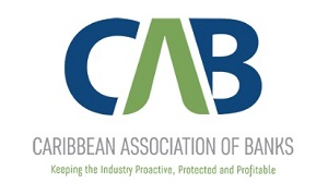 46th Annual CAB Conference