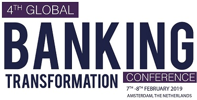 4th Global Banking Transformation Conference