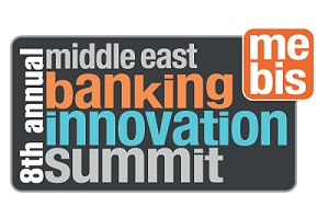 8th Middle East Banking Innovation Summit 2018