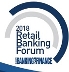 Asian Banking and Finance Retail Banking Forum