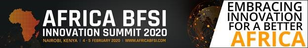 Annual Africa BFSI Innovation Summit 2020