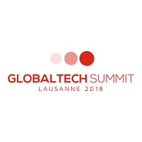 GlobalTech Summit