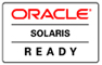 OracleSolaris READY